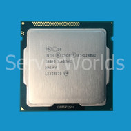 Intel SR0P5 QC Xeon E3-1240V2 3.4Ghz 8MB 5GTs Processor