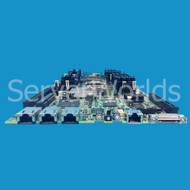 HP 744989-001 SL230S Gen8 Enhanced System Board 650050-006