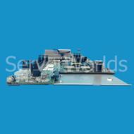 HP 611139-001 BL2X220C G7 Bottom System Board 616821-001