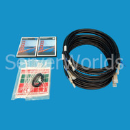 HP AP879A 6M Expansion Cable Kit