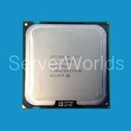 Dell F030H Dual Core Xeon 3.0Ghz 6MB 1333FSB E3110 Processor