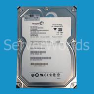 HP ST31000340NS 1TB 7.2K 3G MDL Hot Plug SATA Drive
