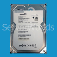 HP ST31000340NS ***NEW*** 1TB 7.2K 3G MDL Hot Plug SATA Drive