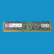 Kingston KTH-PL313LV/16G 16GB PC3L-10600R Memory Module