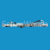 HP 679402-001 320e Gen8 4 LFF Backplane Assembly