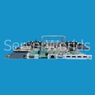 Refurbished HP 691271-001 DL385p Gen8 System Board 622215-003 Front Panel