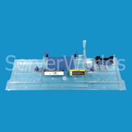 HP 691270-001 DL385p Gen8 Air Baffle