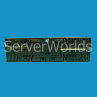 Refurbished HP BL680C G7 Configured to Order Blade Server 623461-001 Front View