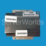 HP 646160-001 DL360 G7 130W Heatsink