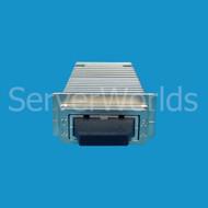 Cisco X2-10gb-Sr 10G Base SR X2 module