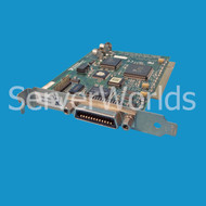 National Instruments 183617-02 PCI-GPIB+ Controller / Analyzer Card