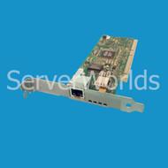 3COM 03-0337-000 10/100/1000 ETHERNET PCIX133