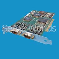 Digi 50000665-01 AccelePort 2R 920-PCI