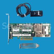 HP 698529-B21 P430/GB Smart Array Controller