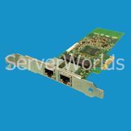 Intel E1G42ETBLK NIC PCI-E Network Adapter Copper