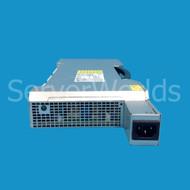 HP 632913-001 Z820 850W Power Supply 623915-001