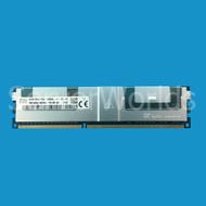 Dell G2K02 64GB 8Rx4 PC3 12800L ECC Reg Module A7563648