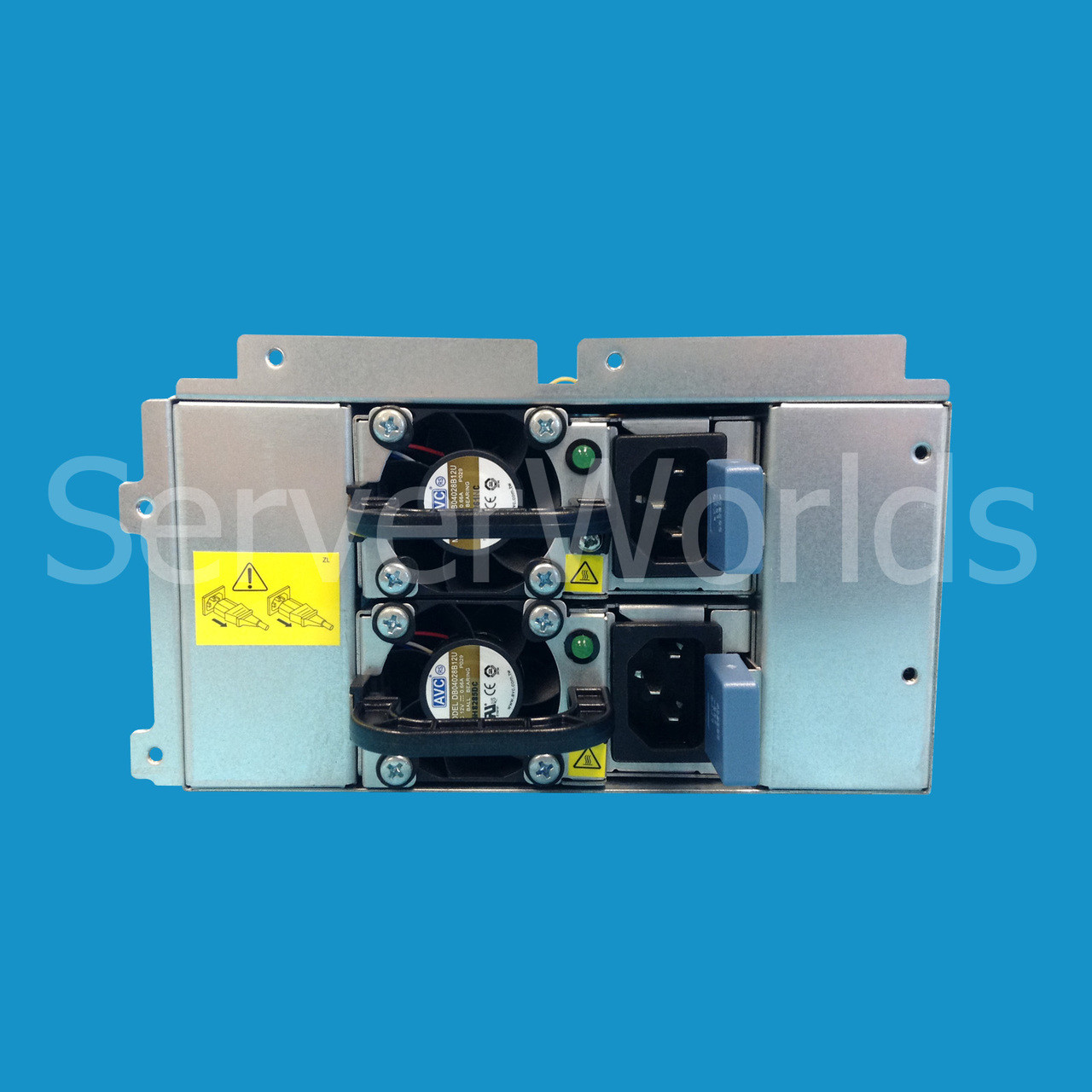 HP POWER SUPPLY 650W FOR ML150 G5