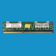 Nanya NT4GC72B4NA1NL-BE 4GB PC3-8500R DDR3-1066