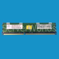 Nanya NT4GC72B4NA1NL-BE 4GB PC3-8500R DDR3-1066