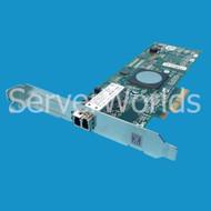 Emulex LPE11000-E LightPulse Fibre Channel Host Bus Adapter
