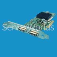 Chelsio 100-1064-01 Communications 10GB Ethernet Adapter PCI Express