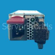 HP 754376-001 DL120 Gen9 800W/900W Power Supply 743907-001, 745710-201