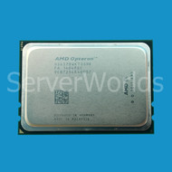 AMD OS6378WKTGGHK Opteron 16 Core 6378 2.4Ghz 16MB Processor