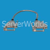 Cisco 72-2632-01 Stackwise 50CM Stacking Cable