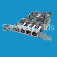 D-Link DFE-570TX 4 Port 10/100 PCI