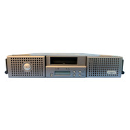 Refurbished Powervault 124T LTO6 Autoloader F3F39