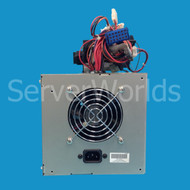 HP 163827-001 Proliant 2000/4000 488W Power Supply 148473-002