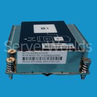 HP 670031-001 BL460c Gen8 Heatsink 1