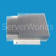 HP 507672-001 DL360 G6 Heat Sink