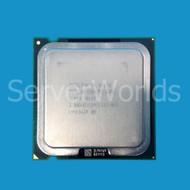 HP 497734-001 Q9650 3.0GHz 12M 1333MHz Processor