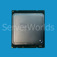 Dell WH0CW Xeon 8C E5-4640 2.4Ghz 20MB 6.40GTs Processor