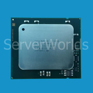 Intel SLC3V 10C Xeon E7-4850 2.0Ghz 24MB 6.40GTs Processor