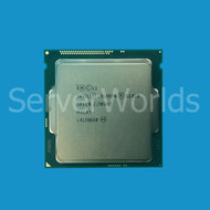 Intel SR1CN Celeron Dual Core 2.70Ghz 2MB 5GTs G1820 Processor