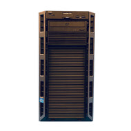Refurbished Poweredge T420 Tower, 2 x 6C 1.90Ghz, 24GB, 2 x 1TB, H310