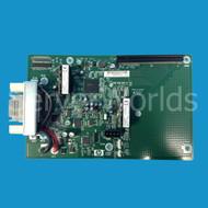 HP 708053-001 PCI I/O Expansion Board 013136-504