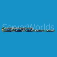 HP 671321-001 DL360p Gen8 1U SFF Drive Backplane Board