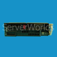 Refurbished HP BL465C Gen8 10GB Configure to Order Server 634975-B21