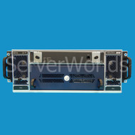 Refurbished HP BP834A QLogic 9040 Fabric Director Front View