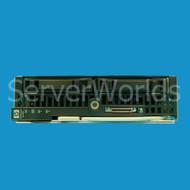 Refurbished HP BL460C G1 E5420 2GB Server 459486-B21