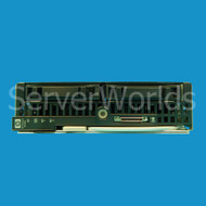 Refurbished HP BL460C G1 L5240 2GB Server 461604-B21