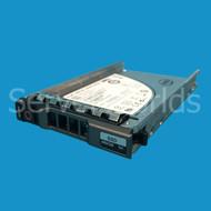 "Dell 334TT 480GB 6GBPS 2.5"" Enterprise MLC SSD w/Tray"
