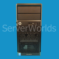 Refurbished HP ML10v2 I3-4150 8GB 500GB 835267-001, 835267-P01