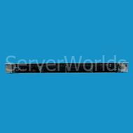HP B7D88A StoreEasy 1430 Storage System Core1U