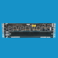 Cisco MDS9216i Multilayer Fabric Switch DS-C9216i-K9