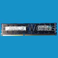 HP 698890-001 2RX4 PC3L-10600 647653-08H